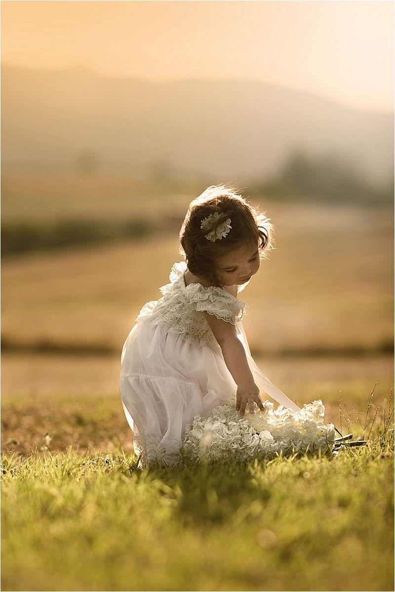 prisca-caroli-fotografo-bambini-tramonto