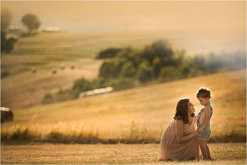 prisca-caroli-fotografo-famiglia-tramonto