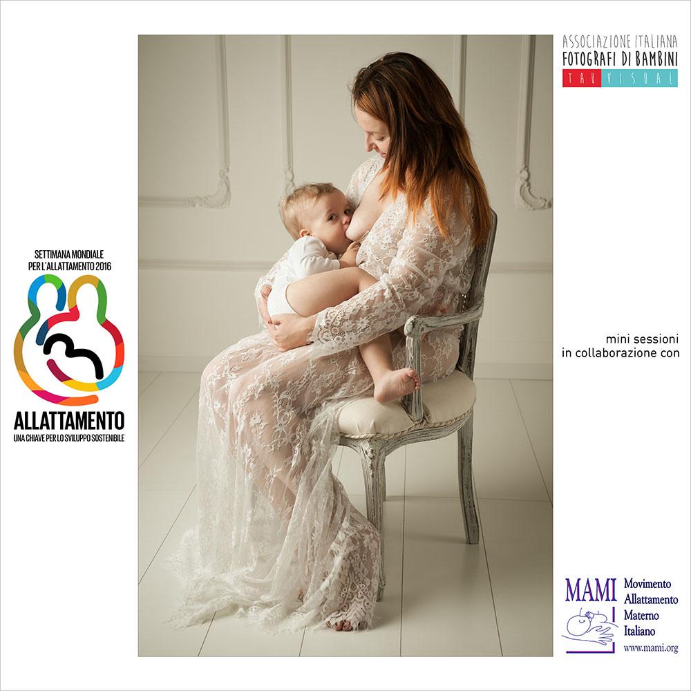 allattamento-materno-seno-mami-sam-aifb-1