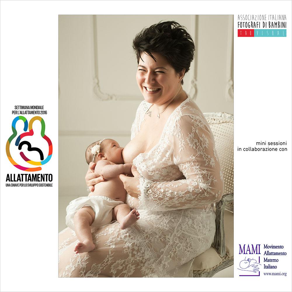 allattamento-mami-sam