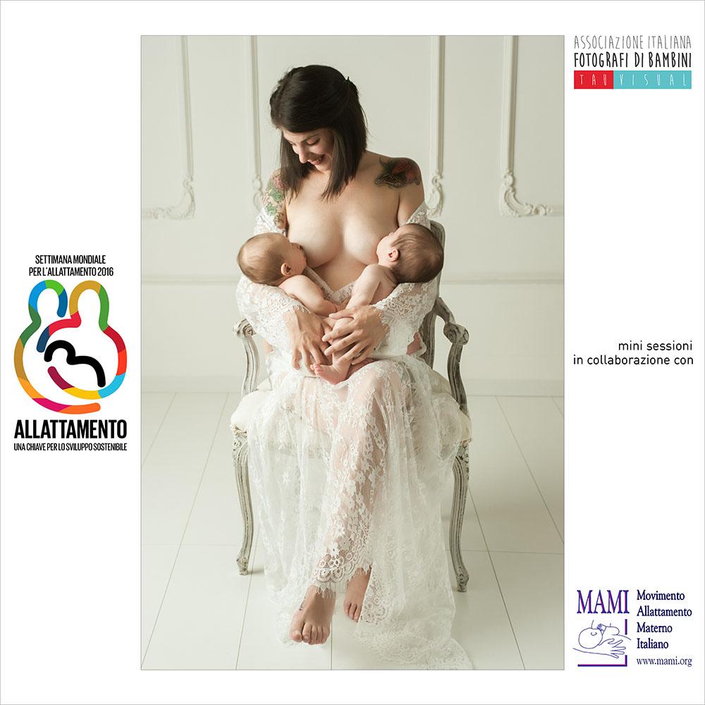allattamento-materno-naturale-mami-sam-aifb-1