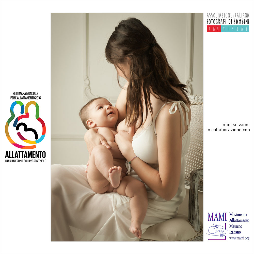 allattamento-naturale-seno-mami-sam-aifb-4