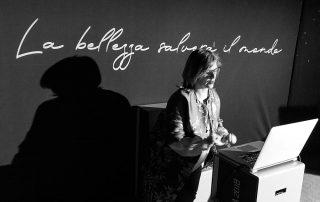 prisca-caroli-fotografa-album-epoca
