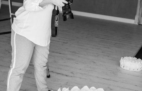 prisca-caroli-workshop-fotografi-neonati