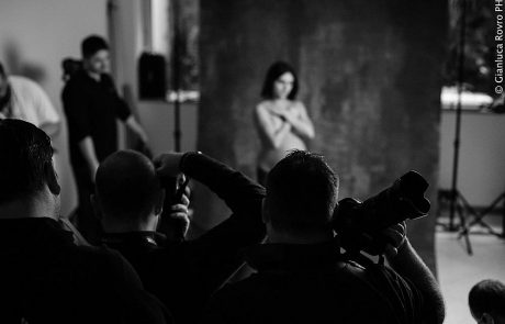 prisca-caroli-workshop-specialistici-fotografi