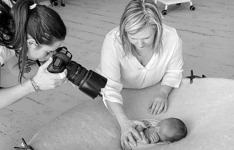prisca-caroli-workshop-specialistici-fotografi-newborn
