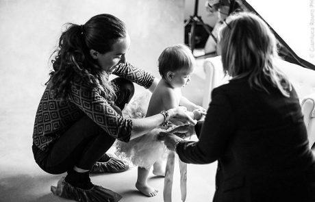 prisca-caroli-workshop-specialistici-fotografi-bambini