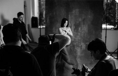 prisca-caroli-workshop-specialistici-fotografi-maternita