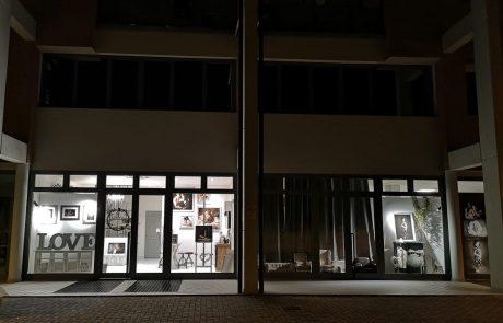 studio-fotografico-scandiano-prisca-caroli